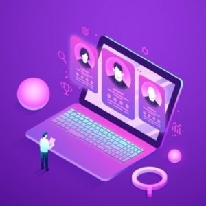 big-laptop-isometric-hiring-illustration_23-2148095671